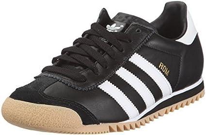 Adidas Rom, Chaussures multisports d'extérieur pour homme