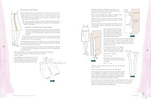 Diseño De Moda. Arreglos Y Modificaciones De Prendas De Vestir ...