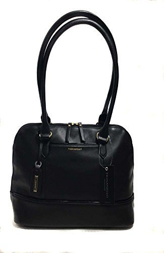 Tignanello Satchel Handbags - 3