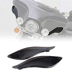 KIWI MASTER New 2 Pcs Adjustable Air Def...