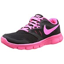 Nike Flex Experience 3 Run Girls Running Shoes