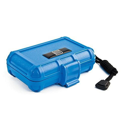S3 T1000 Watertight Dry Case