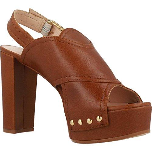 Per Colore Marca Marrone Unisa Ciabatte E Donne Iv Sandali Sandali Le E Le Donne Marrone Modello Per Vanora Pantofole 0dOqnWdP8Y