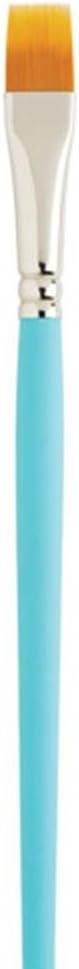 Princeton Artist Brush Select Synthetic Brush Script Liner Size 2//0