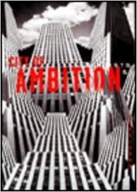 Ebook gratis download City of Ambition Artists & New York 2080136283 in Danish DJVU