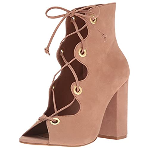 7ee1afaf7a1 Steve Madden Women s Carusso Boot delicate - loterie.now.be