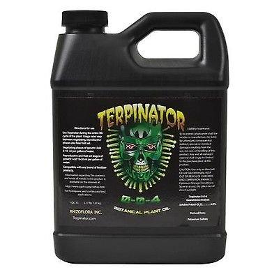 Terpinator 1 Liter