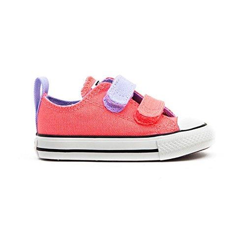 4fdd088273d2 Converse - Chuck Taylor All Star 2 Velcro Ox Shoes