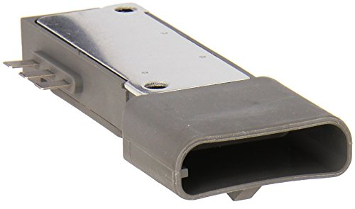 Motorcraft DY1284 Ignition Control Module