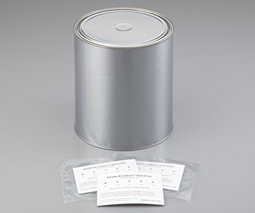 アズワン2-2621-01湿度インジケーターカード B07BD321DC