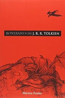 Roverandom par Tolkien