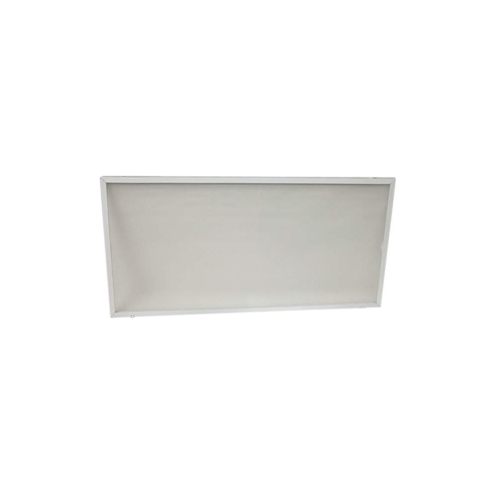 Acuity Brands Lighting - DL2GT8A12 - Lithonia Lighting DL2GT8A12 Ffers Accessories