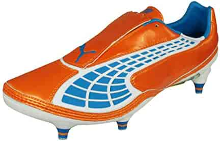 ddb7e1f32bed2 Shopping Galaxy Sports - Orange or Yellow - Athletic - Shoes - Men ...