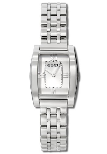 Ebel Women's 9901J11-6487 Tarawa Watch