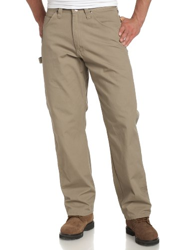 legendary gold khakis pants - 9