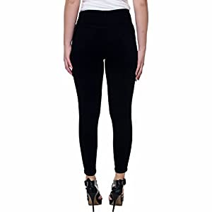 Broadstar Women's Regular Fit Jeans
