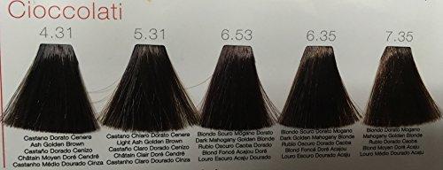 tec-italy-hair-dimension-designer-color-high-fidelity-color-635-dark-golden-mahogany-blonde