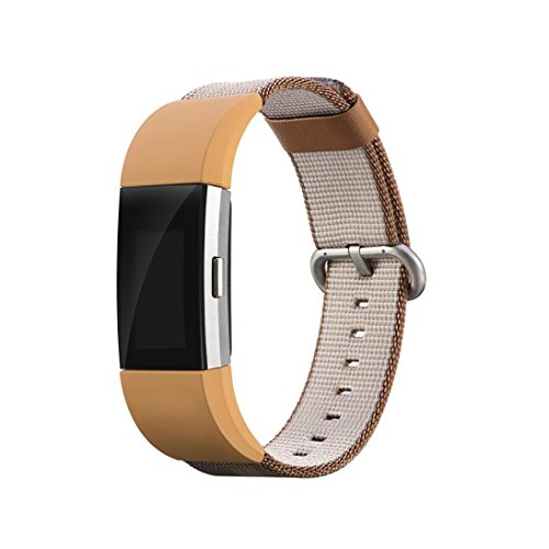 Picture of an AutumnFall Fitbit Charge 2 BandsFashion 663648829893