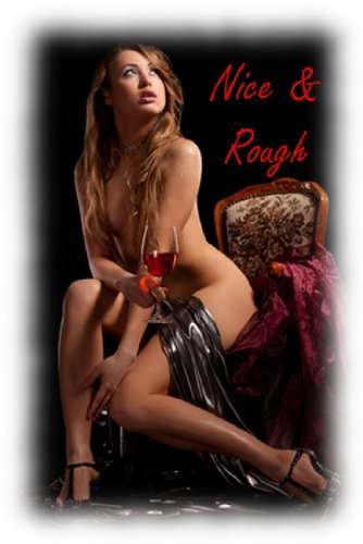 Nice and Rough Five Rough Sex Erotica Stories