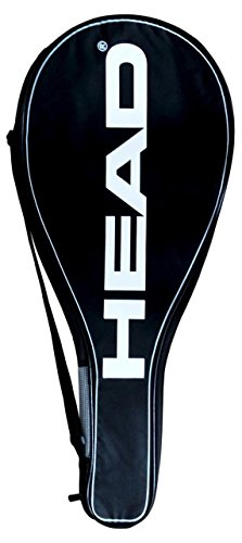 Head Tennis Racquet Cover