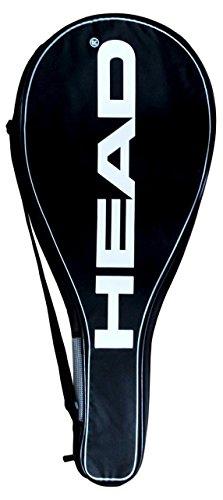 Buy the best tennis racquet
