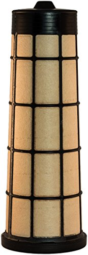 Luber-finer LAF5430 Heavy Duty Air Filter