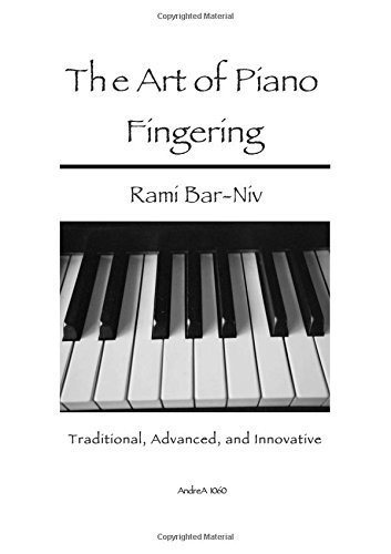 Top 10 Best piano weapon