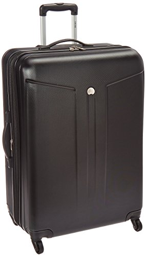 delsey-luggage-comete-28-expandable-4-wheel-spinner-black