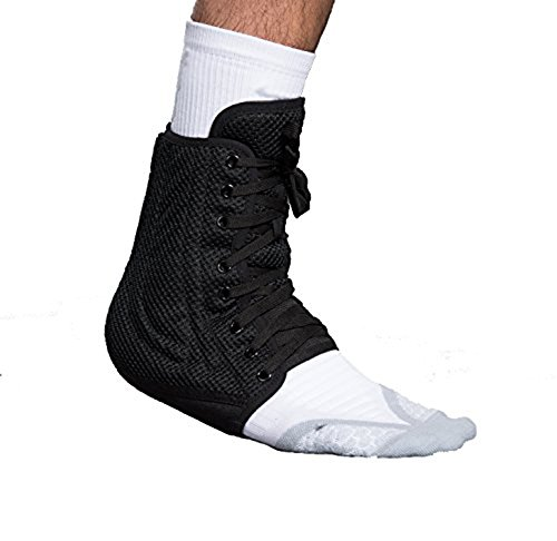 Pro-Tec Athletics Ankle Brace (Medium)