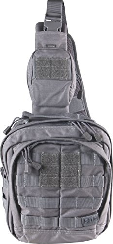 511-tactical-rush-moab-6-sling-pack-storm