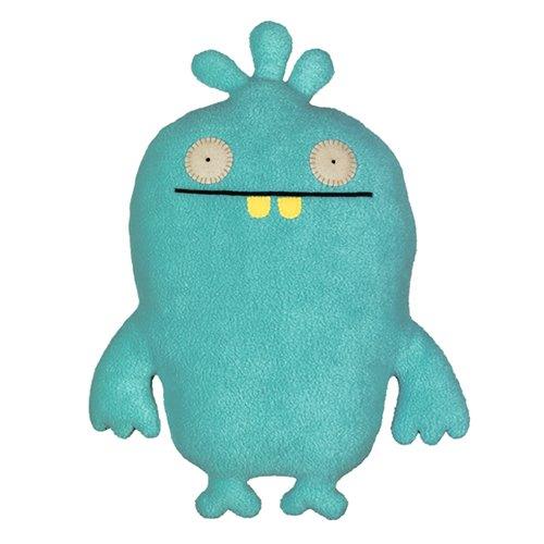 - UglyDoll Little Ugly Babo's Bird