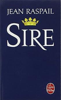 Sire par Raspail