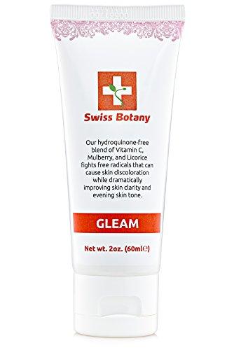 Pure Swiss Skin Care - 8
