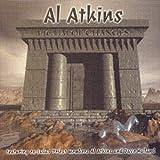 Victim of Changes by Al Atkins