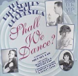 Shall We Dance? by Piccadilly Dance Orchestra