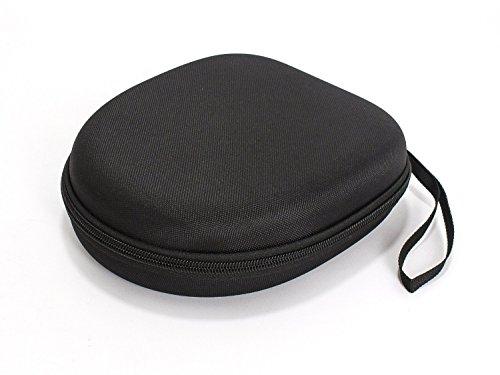 Ginsco Headphone Carrying Storage XB950B1