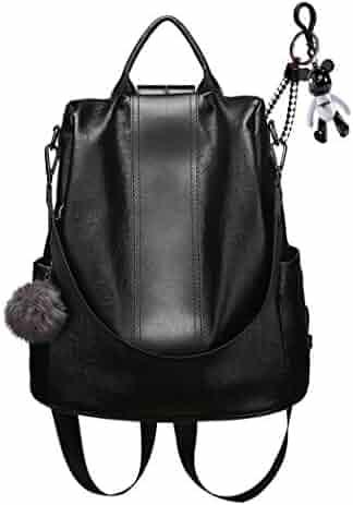 a3227b13131 Shopping Fabric - $50 to $100 - Blacks - Fashion Backpacks ...