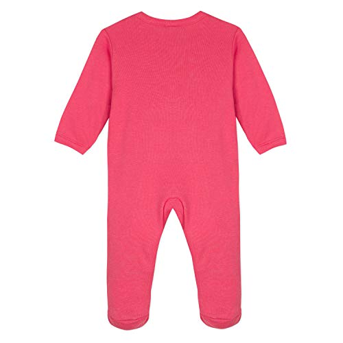 Absorba Baby Pink Pijamas 34 Pink mid Girl dqwpa6