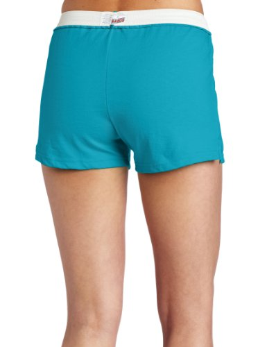 Soffe MJ Athletic Short