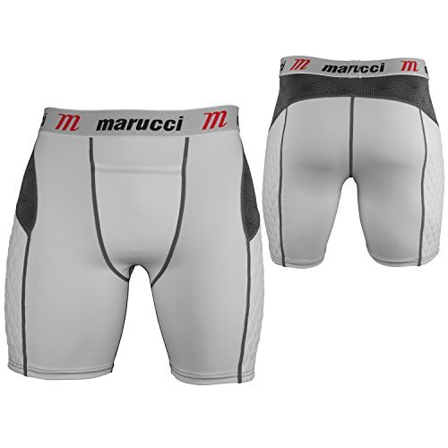 Marucci Sports Equipment