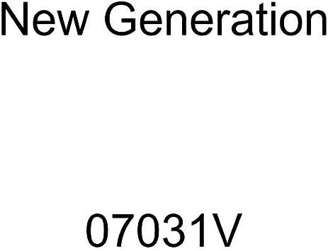 New Generation 07-079 Premium Clutch Kit