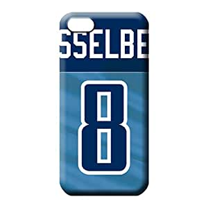 iphone 4 4s covers Top Quality stylish phone carrying covers tennessee titans nfl football