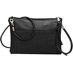 JD Million shop New PU Small Women Bags Women Leather Handbags Shoulder Crossbody Women Messenger Bag Handbag Bolsos Mujer Bolsas Feminina sac