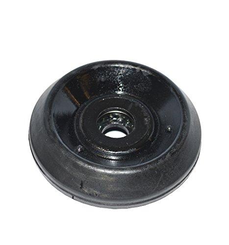 PORSCHE 924 944 FRONT UPPER STRUT MOUNT BUSHING LH/RH 94434307101