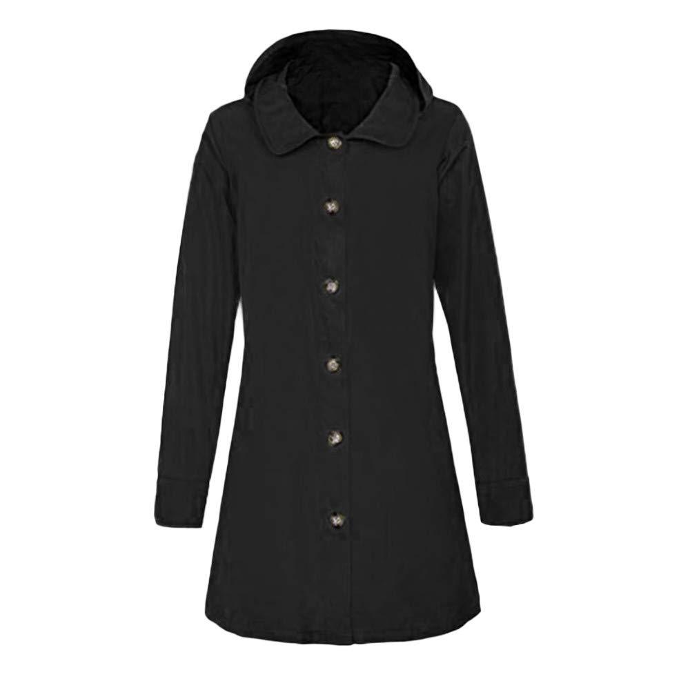 Amazon.com: haoricu Womens Overalls Outwear Autumn Thin ...