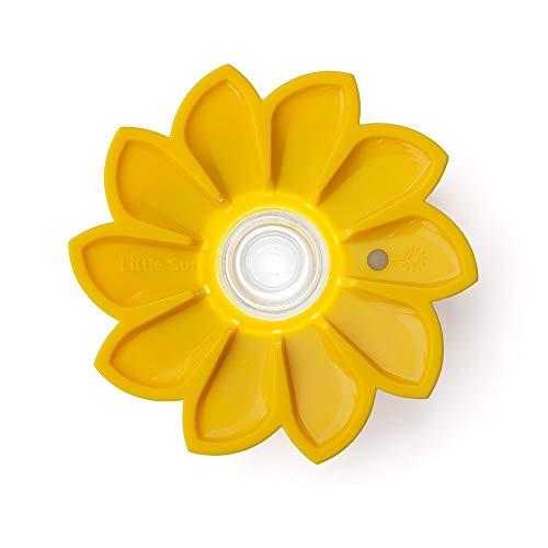 (Little Sun Solar Lantern)