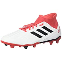 adidas ACE 18.3 Firm Ground Soccer Shoes