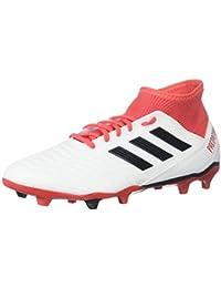 ACE 18.3 FG Soccer Shoe