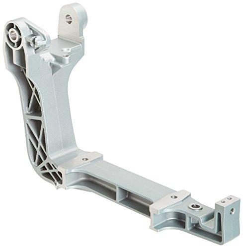 Hitachi 988871 Hinge C15FB Replacement Part