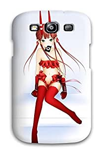 Iphone Cover Case - Anime C: The Money Of Soul Andssibility Control Msyu Protective Case Compatibel With Iphone 5/5s